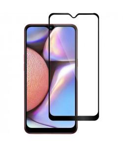 3D Стекло Samsung Galaxy A10s – Full Cover