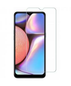 Защитное Стекло Samsung Galaxy A10s