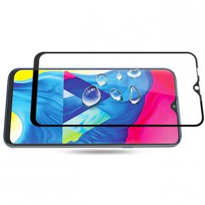 3D Стекло Samsung Galaxy A20 – Full Cover