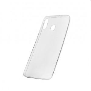 Чехол Samsung Galaxy A30 – Ультратонкий