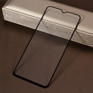 5D Стекло Samsung Galaxy A30s – Скругленные края