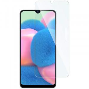 Защитное Стекло Samsung Galaxy A30s
