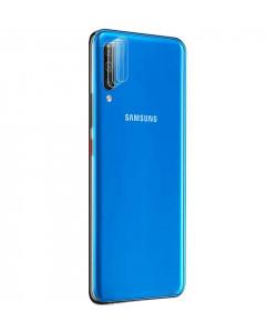 Cтекло для Камеры Samsung Galaxy A50