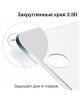 3D Стекло Samsung Galaxy A50s – Full Glue (С полным клеем)