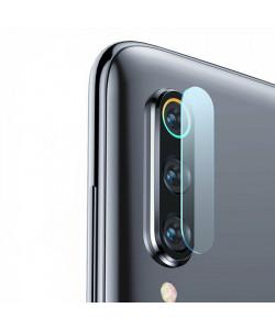 Стекло для Камеры Samsung Galaxy A50s – Защитное