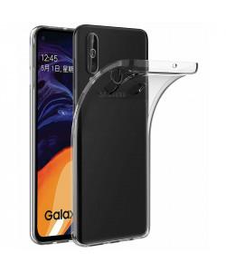Чехол Samsung Galaxy A60 – Ультратонкий