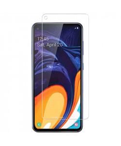 Стекло Защитное Samsung Galaxy A60