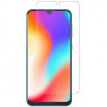 Защитное Стекло Samsung Galaxy A70s
