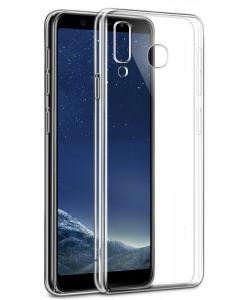 Чехол Samsung Galaxy A8 Star (A9 Star) – Ультратонкий