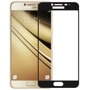 3D Стекло Samsung C9 Pro – Full Cover