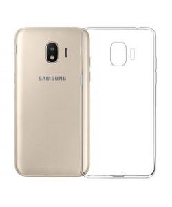 Чехол Samsung J2 Core (2018) – Ультратонкий