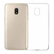 Чехол Samsung J3 2018 – Ультратонкий