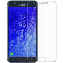 Защитное Стекло Samsung J7 2018