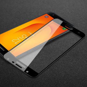 3D Стекло Samsung Galaxy J7 Duo – Full Cover