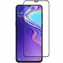 3D Стекло Samsung Galaxy M10