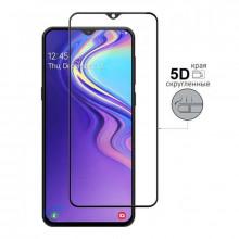 5D Стекло Samsung M10 – Скругленные края