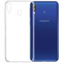 Чехол Samsung Galaxy M20 – Ультратонкий