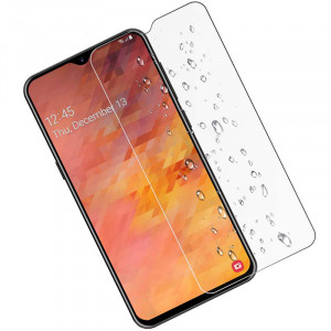 Стекло Samsung Galaxy M20
