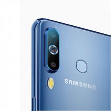 Cтекло для Камеры Samsung Galaxy M30