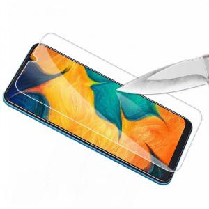 Зашитное Стекло Samsung Galaxy M30