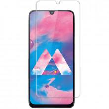 Защитное Стекло Samsung Galaxy M30