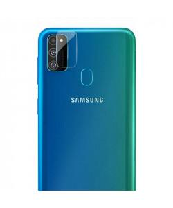 Стекло для Камеры Samsung Galaxy M30s – Защитное