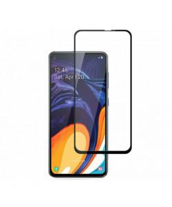 3D Стекло Samsung Galaxy M40 – Full Cover