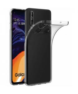 Чехол Samsung Galaxy M40 – Ультратонкий