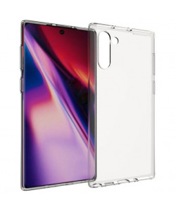 Чехол Samsung Galaxy Note 10 – Ультратонкий