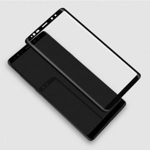 3D стекло Samsung Galaxy Note 8
