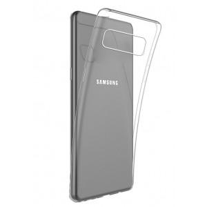 Чехол Samsung Galaxy Note 8 – Ультратонкий