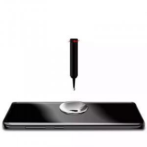 3D Стекло для Samsung Galaxy Note 9 ( С ультрафиолетовым клеем )