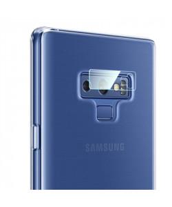 Стекло для Камеры Samsung Galaxy Note 9