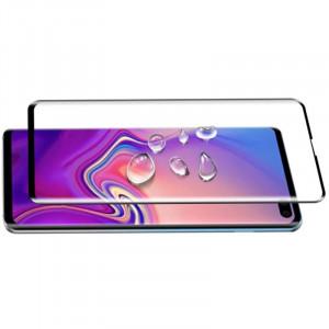 3D Стекло Samsung Galaxy S10+