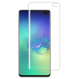 3D стекло Samsung Galaxy S10 Plus – Скругленные края