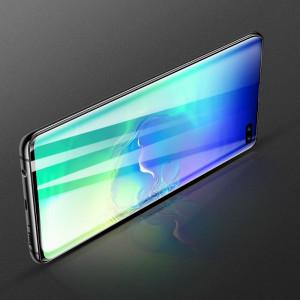 Комплект оригинальных пленок Hoco для Samsung Galaxy S10 Plus
