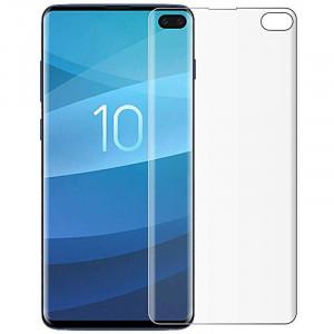 Стекло Samsung Galaxy S10+