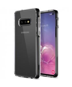 Чехол Samsung Galaxy S10 Lite – Ультратонкий