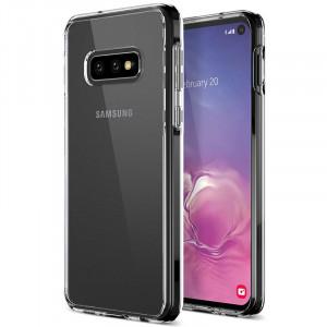 Чехол Samsung Galaxy S10e – Ультратонкий