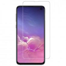Стекло Samsung Galaxy S10 Lite (2019)