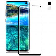 3D стекло Samsung Galaxy S10 – Скругленные края