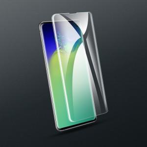 Комплект оригинальных пленок Hoco для Samsung Galaxy S10