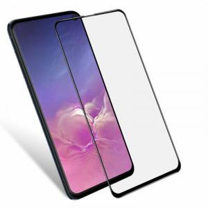 3D стекло Samsung Galaxy S10e – Скругленные края