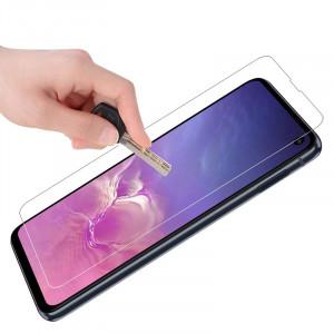 Стекло Samsung Galaxy S10e
