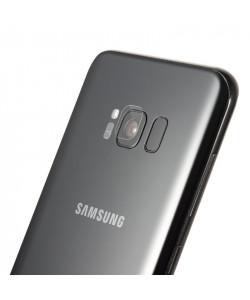 Стекло для Камеры Samsung Galaxy S8