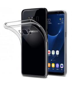 Чехол Samsung Galaxy S9 Plus – Ультратонкий
