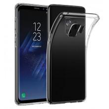 Чехол Samsung Galaxy S9 – Ультратонкий