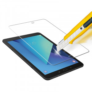 Защитное стекло Samsung Galaxy Tab S3 9.7 (SM - T820 )