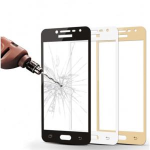 Купить стекло для Samsung J2 Pro 2018 Full Cover