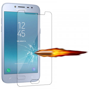 Стекло Samsung J2 Pro 2018